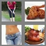 cheats-4-pics-1-word-5-letters-thigh-1145999