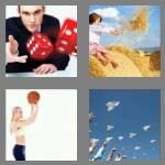 cheats-4-pics-1-word-5-letters-throw-6118878
