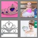 cheats-4-pics-1-word-5-letters-tiara-5331755