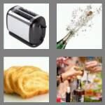 cheats-4-pics-1-word-5-letters-toast-8589897