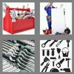 cheats-4-pics-1-word-5-letters-tools-9559581