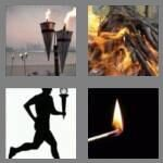 cheats-4-pics-1-word-5-letters-torch-8640979