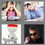cheats-4-pics-1-word-5-letters-tough-9555802