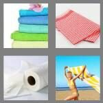 cheats-4-pics-1-word-5-letters-towel-1750374