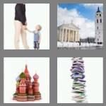 cheats-4-pics-1-word-5-letters-tower-7454755