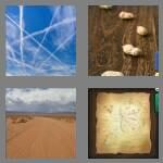 cheats-4-pics-1-word-5-letters-trail-5103462