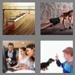 cheats-4-pics-1-word-5-letters-train-8974343
