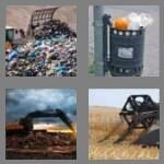 cheats-4-pics-1-word-5-letters-trash-7875694