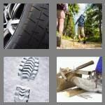 cheats-4-pics-1-word-5-letters-tread-2042677
