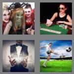 cheats-4-pics-1-word-5-letters-trick-8789527