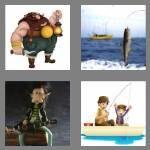 cheats-4-pics-1-word-5-letters-troll-1883852