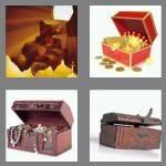 cheats-4-pics-1-word-5-letters-trove-1574044