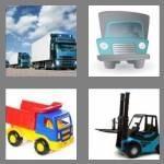 cheats-4-pics-1-word-5-letters-truck-5653289