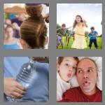 cheats-4-pics-1-word-5-letters-twist-2004396