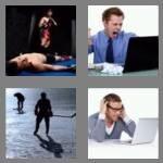 cheats-4-pics-1-word-5-letters-upset-8645771