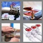 cheats-4-pics-1-word-5-letters-valve-5459457