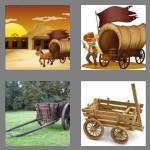 cheats-4-pics-1-word-5-letters-wagon-1176137
