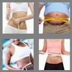 cheats-4-pics-1-word-5-letters-waist-1921669