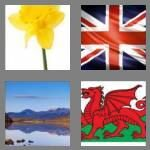 cheats-4-pics-1-word-5-letters-wales-7826406