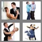 cheats-4-pics-1-word-5-letters-waltz-6925103