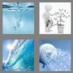 cheats-4-pics-1-word-5-letters-water-8180964