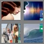 cheats-4-pics-1-word-5-letters-waves-1850007
