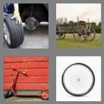cheats-4-pics-1-word-5-letters-wheel-3703274