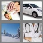 cheats-4-pics-1-word-5-letters-white-2903969