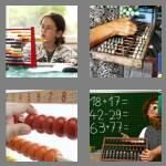 cheats-4-pics-1-word-6-letters-abacus-2767999
