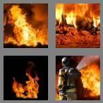cheats-4-pics-1-word-6-letters-ablaze-4997201