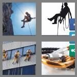 cheats-4-pics-1-word-6-letters-abseil-6808827