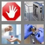 cheats-4-pics-1-word-6-letters-access-3295882