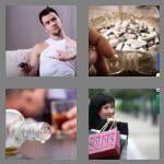 cheats-4-pics-1-word-6-letters-addict-8069177