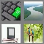 cheats-4-pics-1-word-6-letters-amazon-4654961