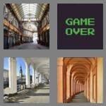 cheats-4-pics-1-word-6-letters-arcade-9138191