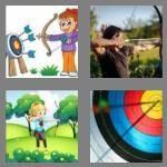 cheats-4-pics-1-word-6-letters-archer-8974808