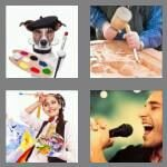cheats-4-pics-1-word-6-letters-artist-6878341