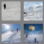 cheats-4-pics-1-word-6-letters-ascent-5025552