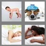 cheats-4-pics-1-word-6-letters-asleep-5517458