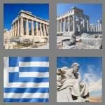 cheats-4-pics-1-word-6-letters-athens-7507434