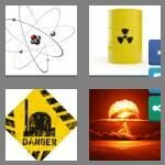 cheats-4-pics-1-word-6-letters-atomic-8878081