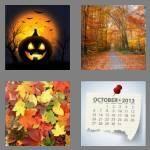 cheats-4-pics-1-word-6-letters-autumn-3802702