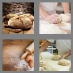 cheats-4-pics-1-word-6-letters-baking-6166464