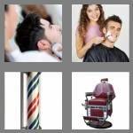 cheats-4-pics-1-word-6-letters-barber-2409104