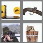 cheats-4-pics-1-word-6-letters-barrel-3611561