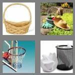 cheats-4-pics-1-word-6-letters-basket-7441100