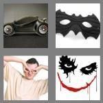 cheats-4-pics-1-word-6-letters-batman-9396726