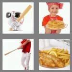 cheats-4-pics-1-word-6-letters-batter-4708651