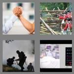 cheats-4-pics-1-word-6-letters-battle-9107024