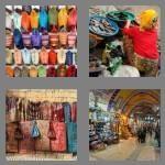 cheats-4-pics-1-word-6-letters-bazaar-7362358